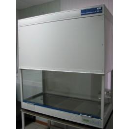 Ламинарный бокс (шкаф) 2 класса биологической безопасности с контроллером ЛБ-1К (ЛБ-2К)